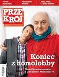 Przekrój - 2013-04-14