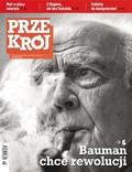 Przekrój - 2013-05-05