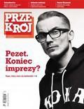 Przekrój - 2013-06-10