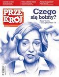 Przekrój - 2013-07-14