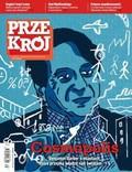 Przekrój - 2013-09-01