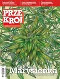 Przekrój - 2013-09-22