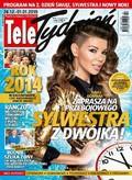 Tele Tydzień - 2014-12-21