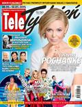 Tele Tydzień - 2015-05-03