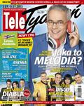 Tele Tydzień - 2015-06-30