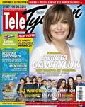 Tele Tydzień - 2015-07-26