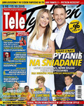 Tele Tydzień - 2015-10-05
