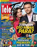 Tele Tydzień - 2016-02-07