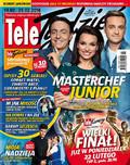 Tele Tydzień - 2016-02-14