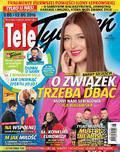 Tele Tydzień - 2016-05-01