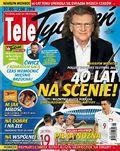 Tele Tydzień - 2016-05-22
