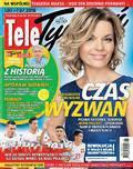 Tele Tydzień - 2016-06-26
