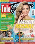 Tele Tydzień - 2016-07-24