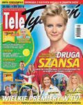 Tele Tydzień - 2016-08-21