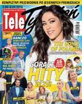 Tele Tydzień - 2016-08-28