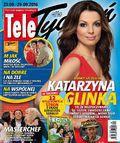 Tele Tydzień - 2016-09-18