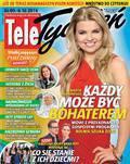Tele Tydzień - 2016-09-25