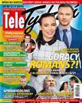 Tele Tydzień - 2016-10-23