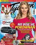 Tele Tydzień - 2016-12-04