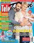 Tele Tydzień - 2017-01-15