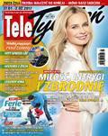 Tele Tydzień - 2017-01-22
