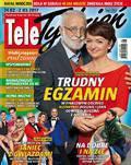 Tele Tydzień - 2017-02-19
