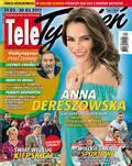 Tele Tydzień - 2017-03-19