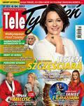 Tele Tydzień - 2017-03-26