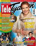 Tele Tydzień - 2017-04-02