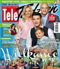 Tele Tydzień - 2017-04-09
