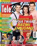 Tele Tydzień - 2017-04-17