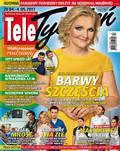 Tele Tydzień - 2017-04-23