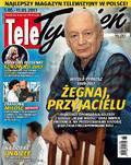 Tele Tydzień - 2017-04-30