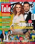 Tele Tydzień - 2017-05-07