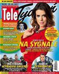 Tele Tydzień - 2017-05-14