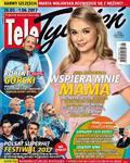 Tele Tydzień - 2017-05-21