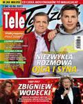 Tele Tydzień - 2017-05-28