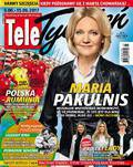 Tele Tydzień - 2017-06-04