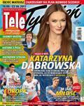 Tele Tydzień - 2017-06-11