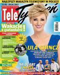 Tele Tydzień - 2017-06-18