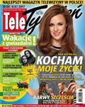 Tele Tydzień - 2017-06-25