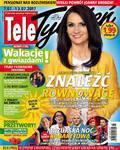Tele Tydzień - 2017-07-02