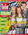 Tele Tydzień - 2017-07-10