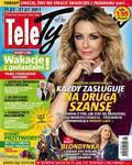 Tele Tydzień - 2017-07-16