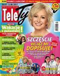Tele Tydzień - 2017-07-23