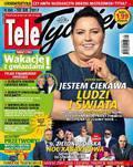 Tele Tydzień - 2017-07-30