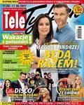 Tele Tydzień - 2017-08-06