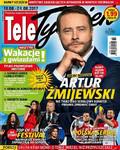 Tele Tydzień - 2017-08-13