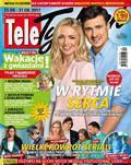 Tele Tydzień - 2017-08-20
