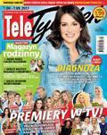 Tele Tydzień - 2017-08-27